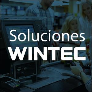 Soluciones Wintec